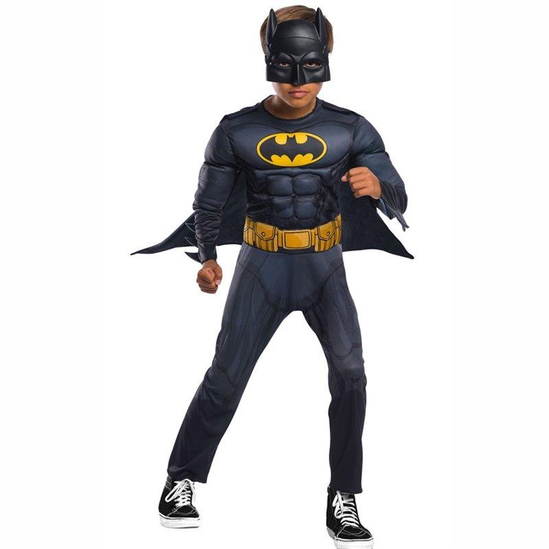 Αποκριάτικη Στολή Batman