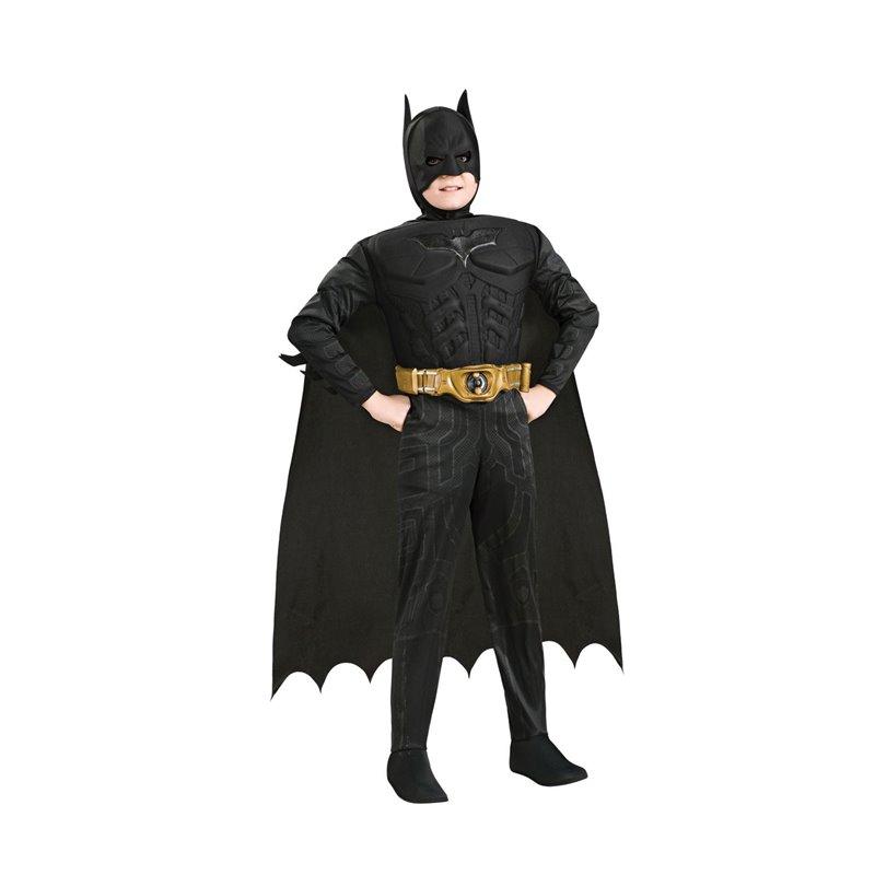 Αποκριάτικη Στολή Batman Dark Knight