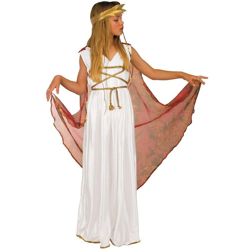Παραδοσιάκη Στολή Αρχαία Ελληνίδα