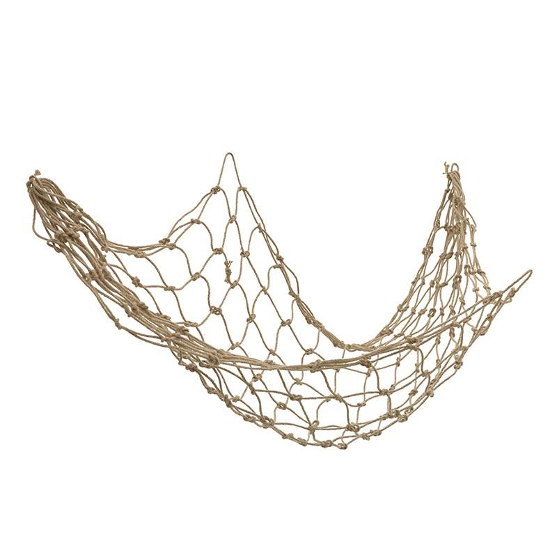 Διακοσμητικό Δίχτυ Polyester 100x200 εκ.
