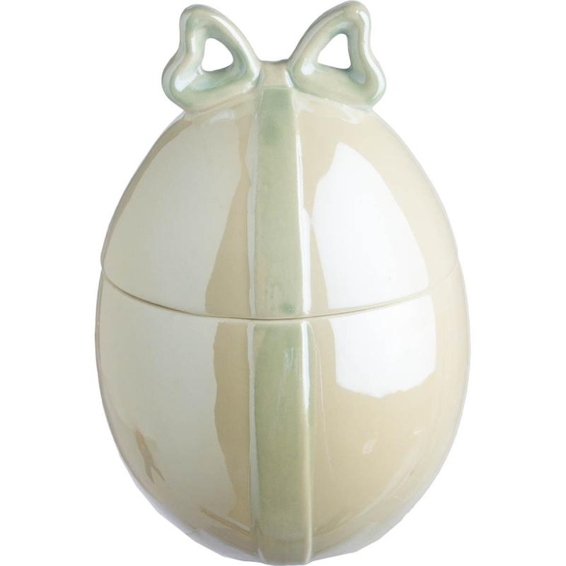 Πασχαλινό Αυγό Πορσελάνη...
