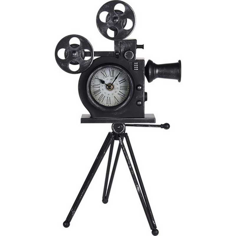 Διακοσμητικό Ρολόι Κάμερα...