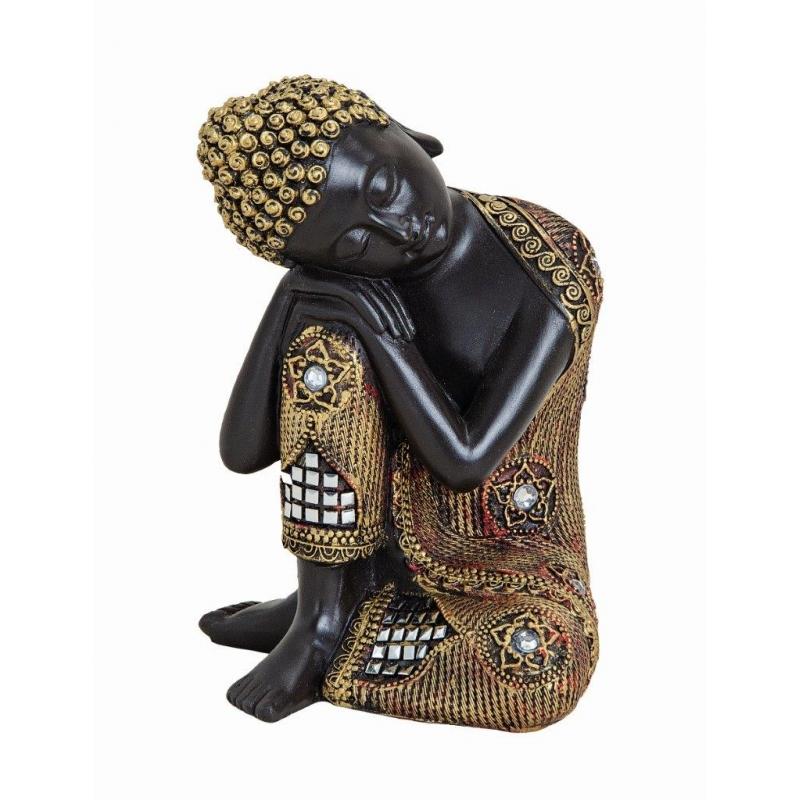 Διακοσμητικό Αγαλματίδιο...