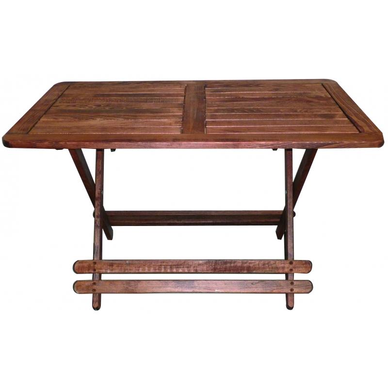 Τραπέζι Κήπου Πτυσσόμενο...