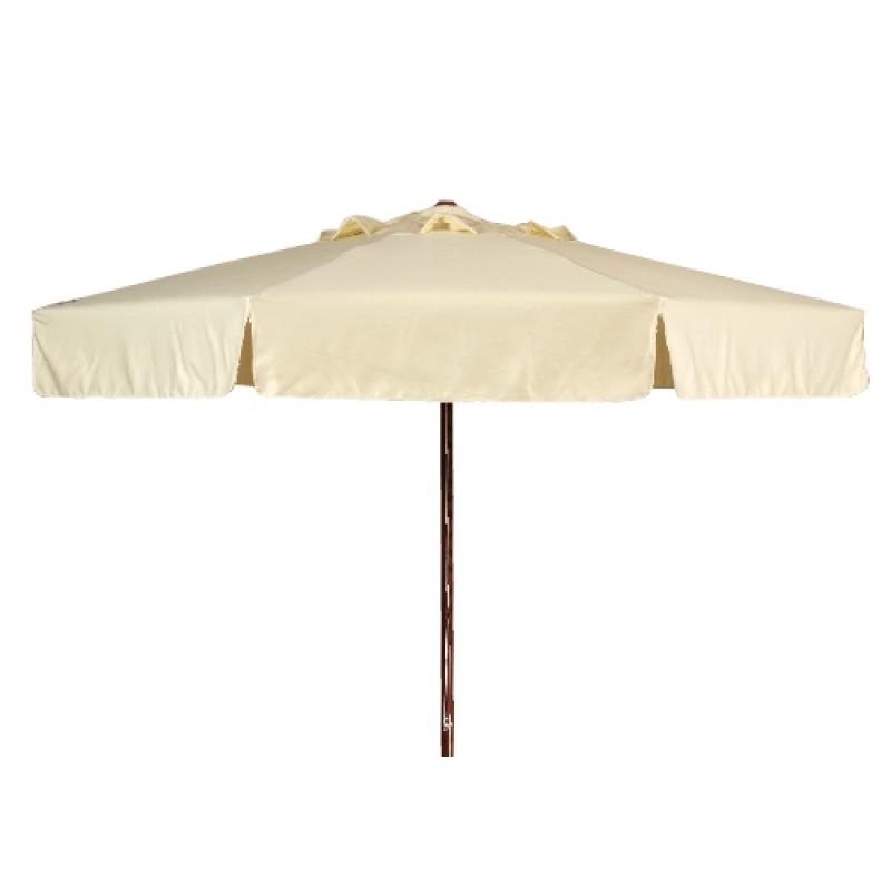Ομπρέλα Κήπου Αλουμίνιο...