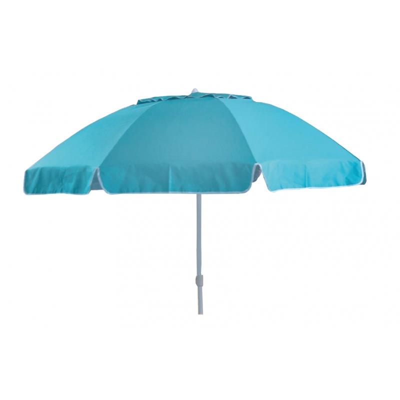 Ομπρέλα Παραλίας Φ180 εκ. 3...