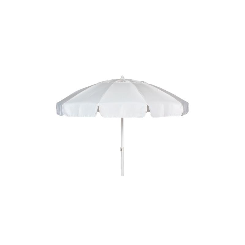 Ομπρέλα Παραλίας Φ200 εκ.