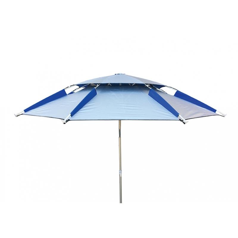 Ομπρέλα Παραλίας Φ220 εκ.