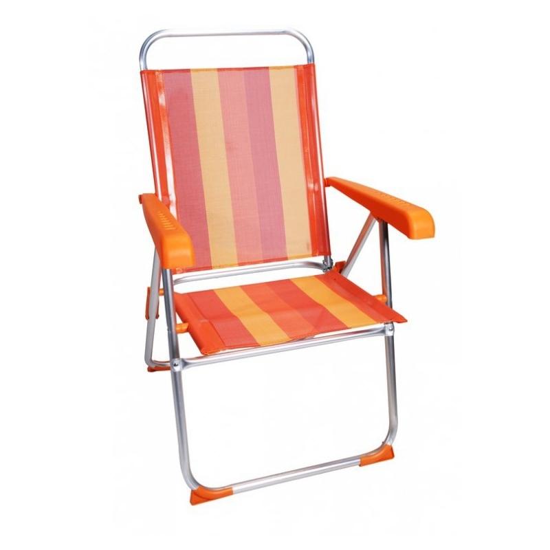 Πολυθρόνα Παραλίας...