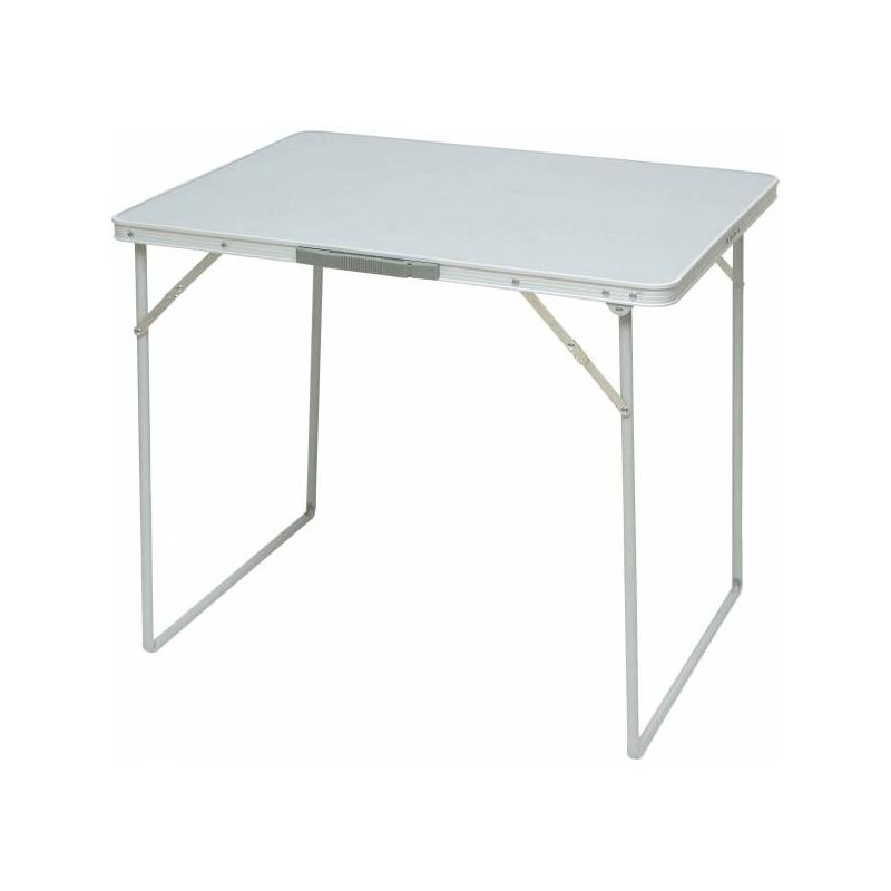 Τραπέζι Αλουμίνιο...