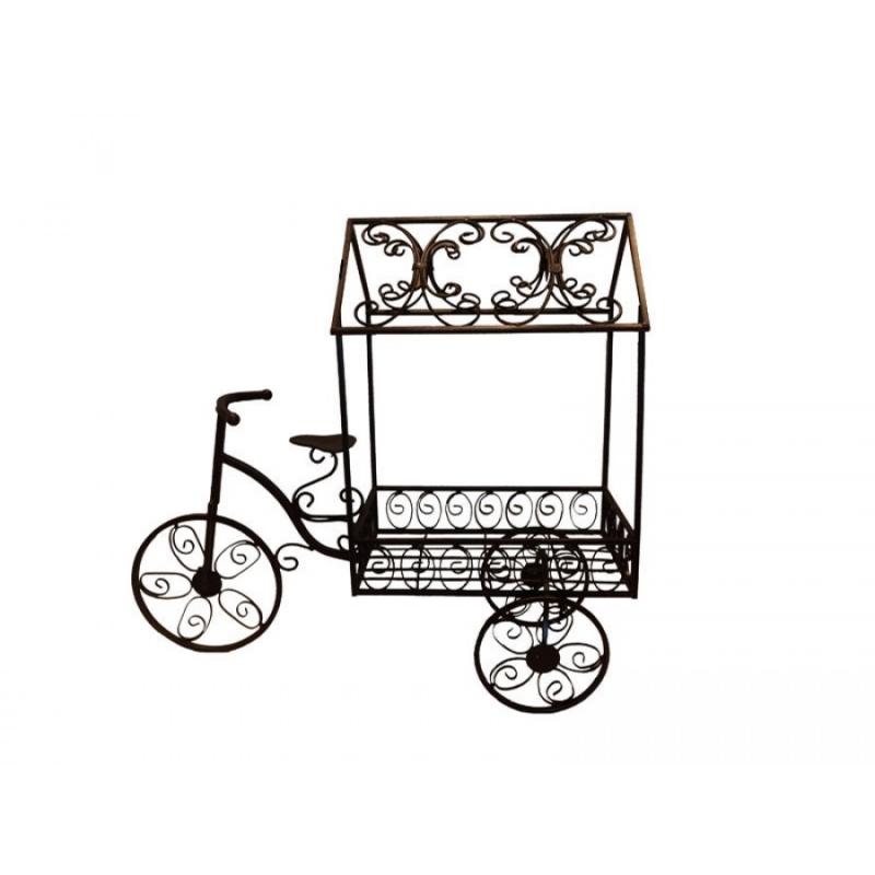 Διακοσμητικό Κασπώ Ποδήλατο...