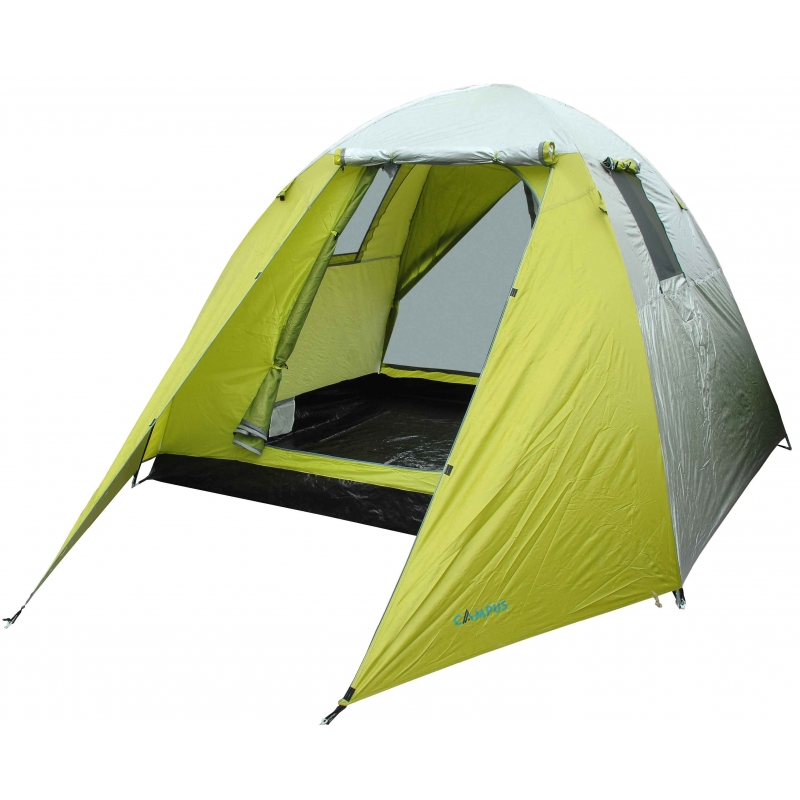 Σκηνή Camping Διπλής Οροφής...