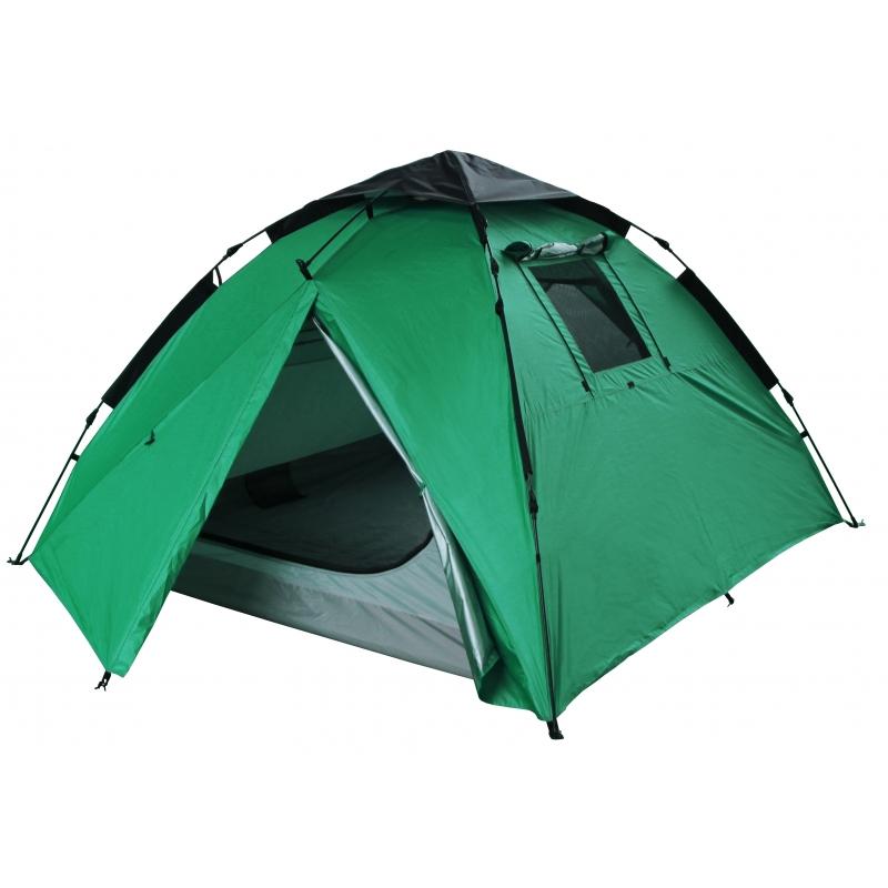 Σκηνή Camping 4-5 Ατομα...