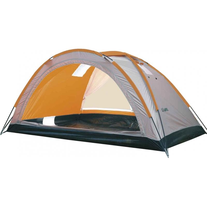 Σκηνή Camping Μονής Οροφής...