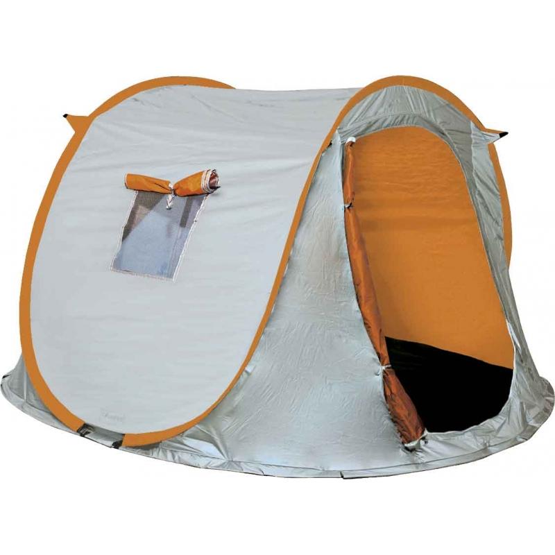 Σκηνή Camping Pop Up 3-4...