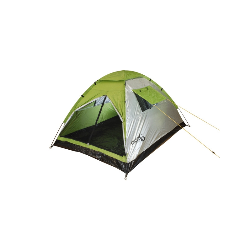 Σκηνή Camping 2-3 Ατομα...