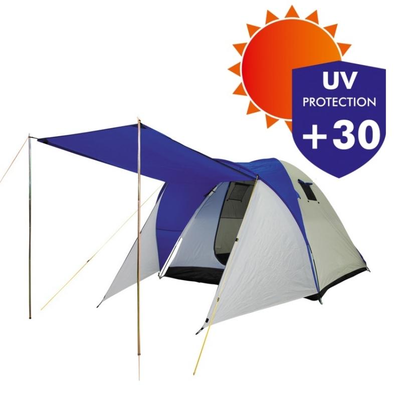 Σκηνή Camping 3-4 Ατομα...
