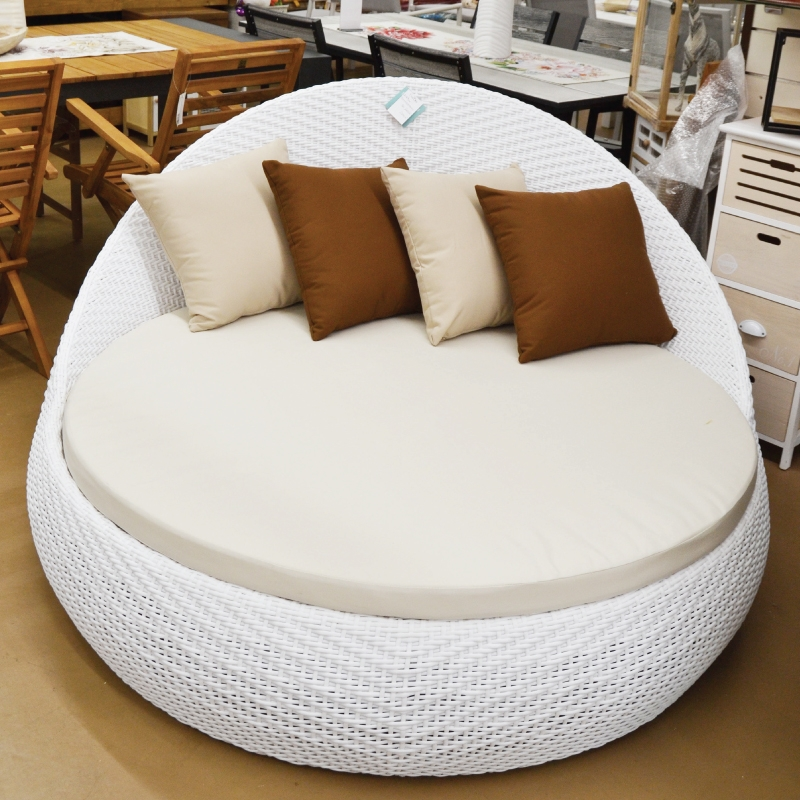Sunny Val Daybed Κήπου...