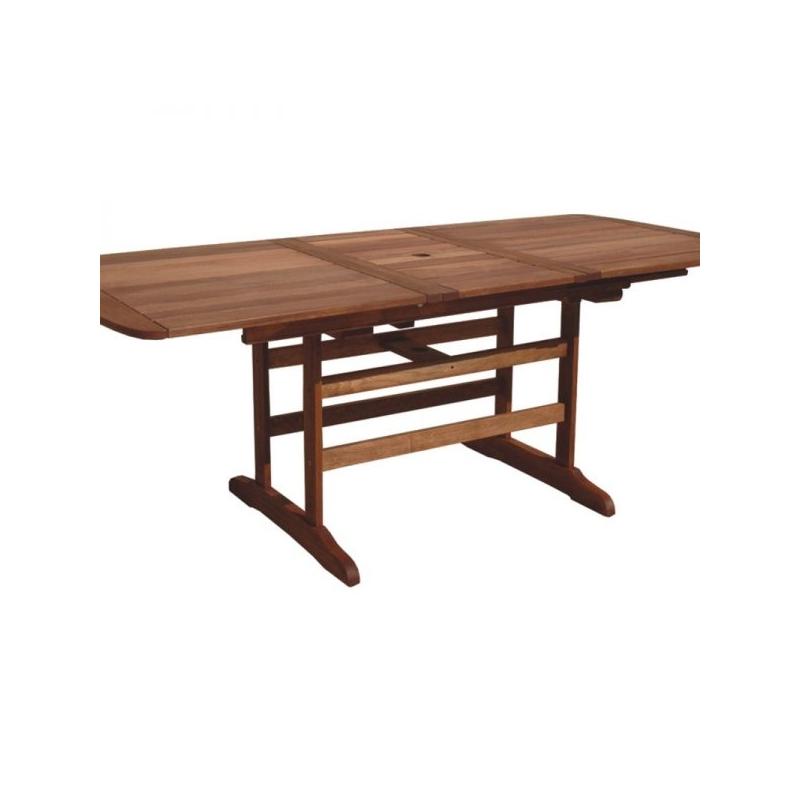 Τραπέζι Κήπου Επεκτεινόμενο...