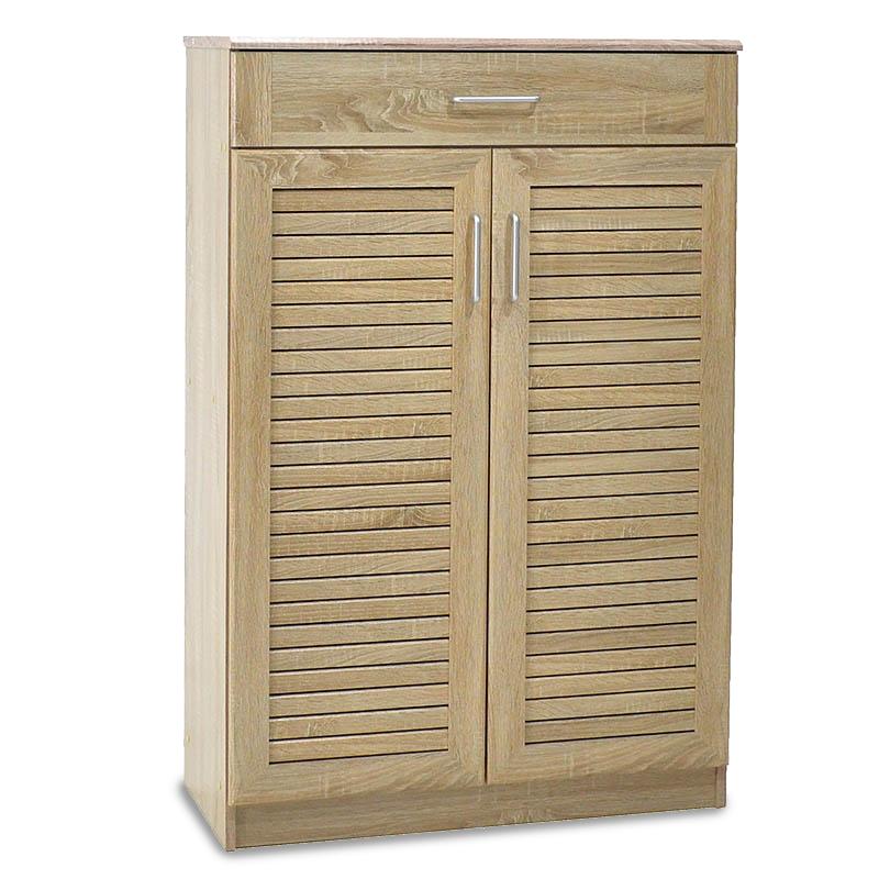Παπουτσοθήκη-ντουλάπι SANTE...