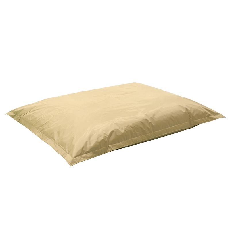 Πουφ μαξιλάρι Pigro...