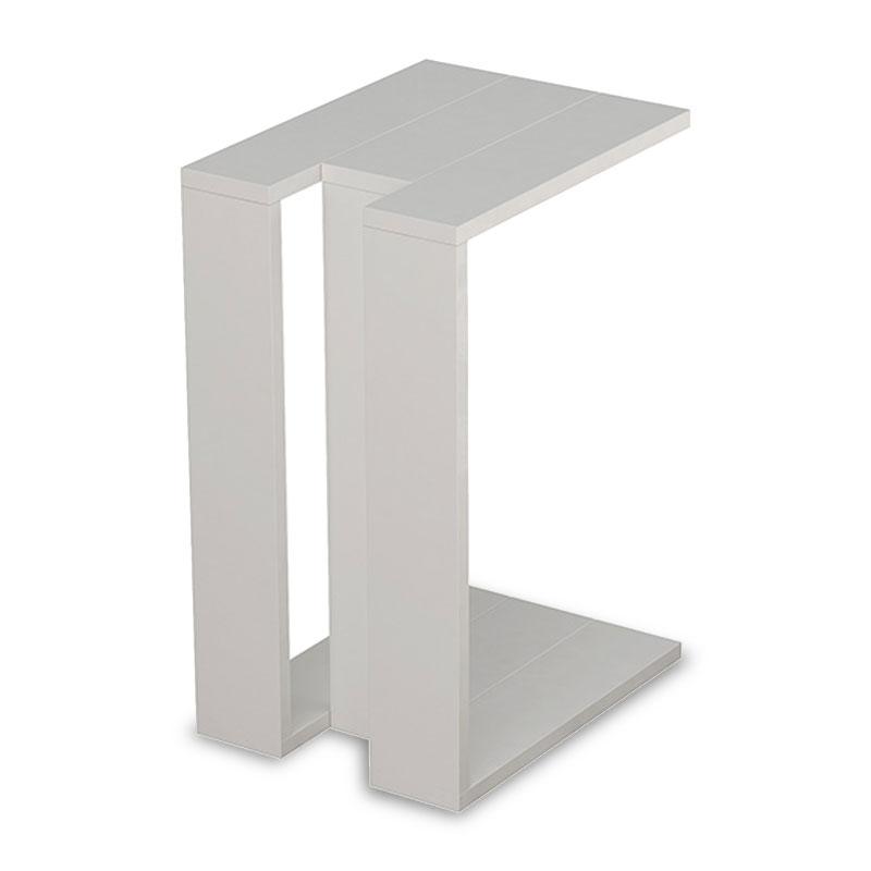 Βοηθητικό τραπέζι Muju  σε...