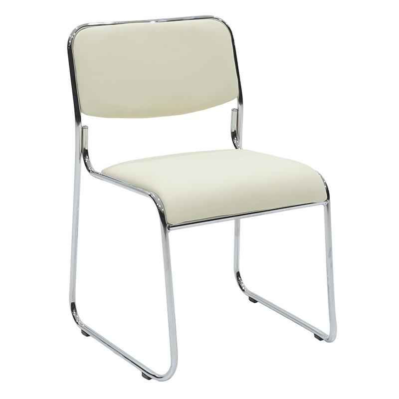 Καρέκλα επισκέπτη Corina...