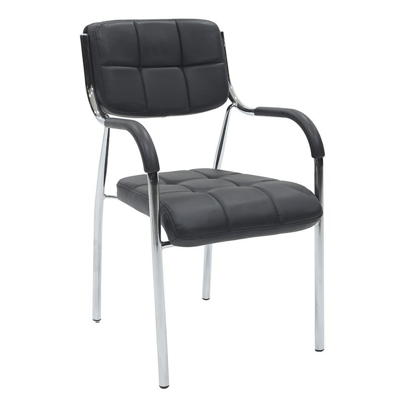 Καρέκλα γραφείου επισκέπτη...