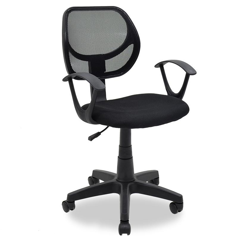 Παιδική καρέκλα εργασίας...
