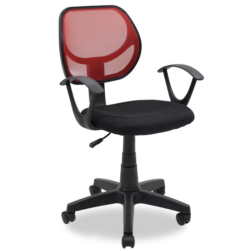 Παιδική καρέκλα Sara  με...