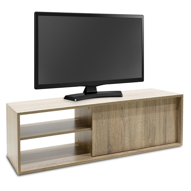 Έπιπλο τηλεόρασης ECO TV...