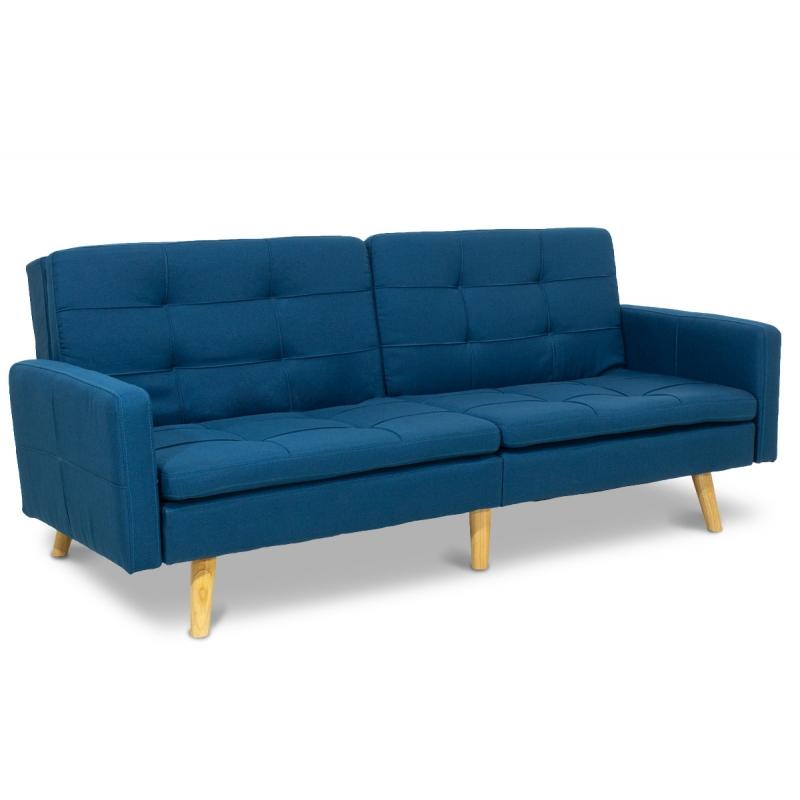 Καναπές-κρεβάτι Flexible...