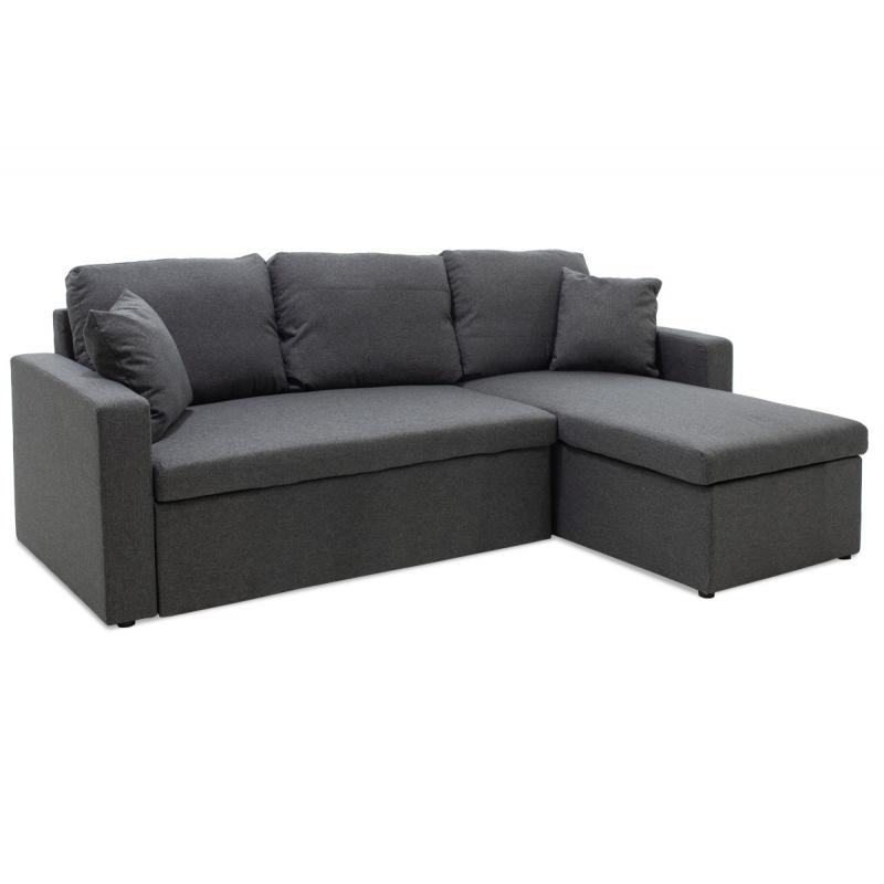 Γωνιακός καναπές κρεβάτι...