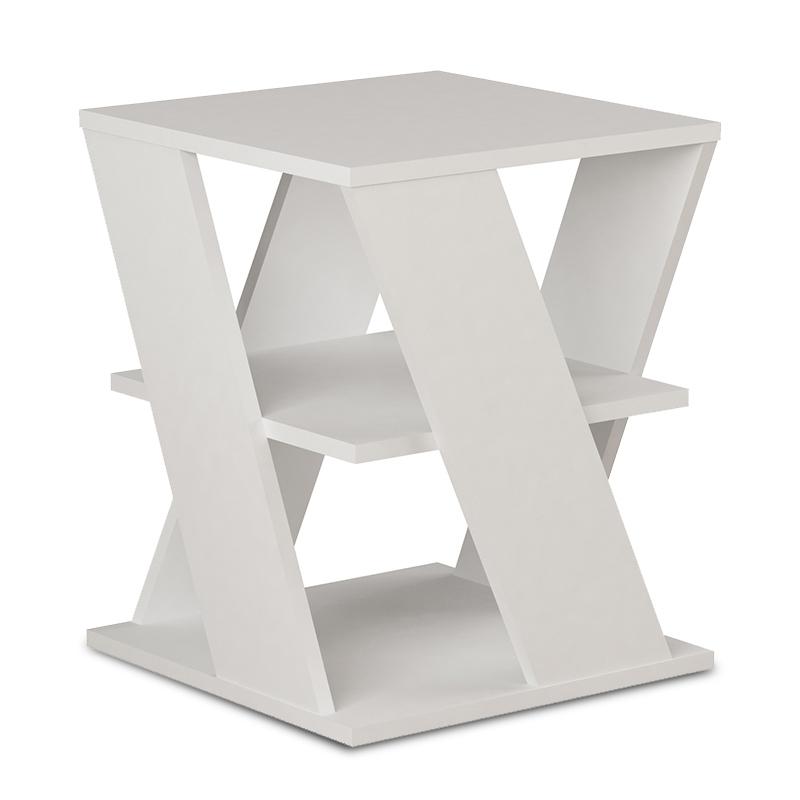 Βοηθητικό τραπέζι Cyclo...