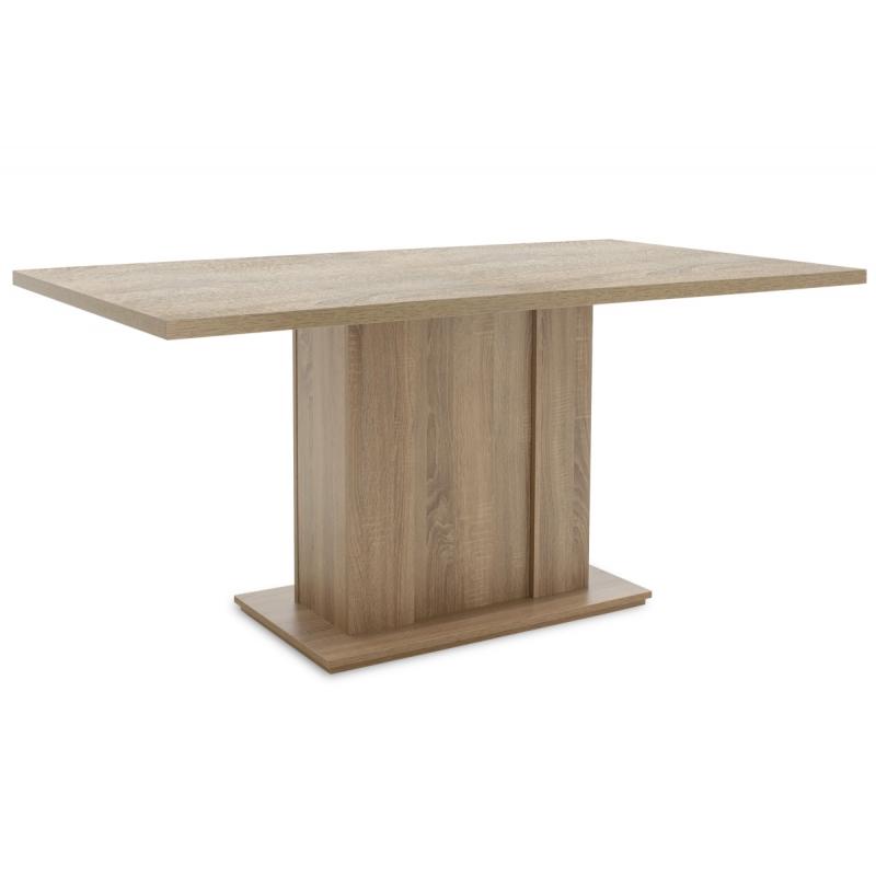 Τραπέζι Federico  ορθογώνιο...