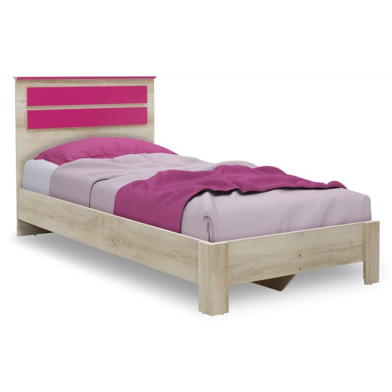 Κρεβάτι παιδικό Looney  σε...
