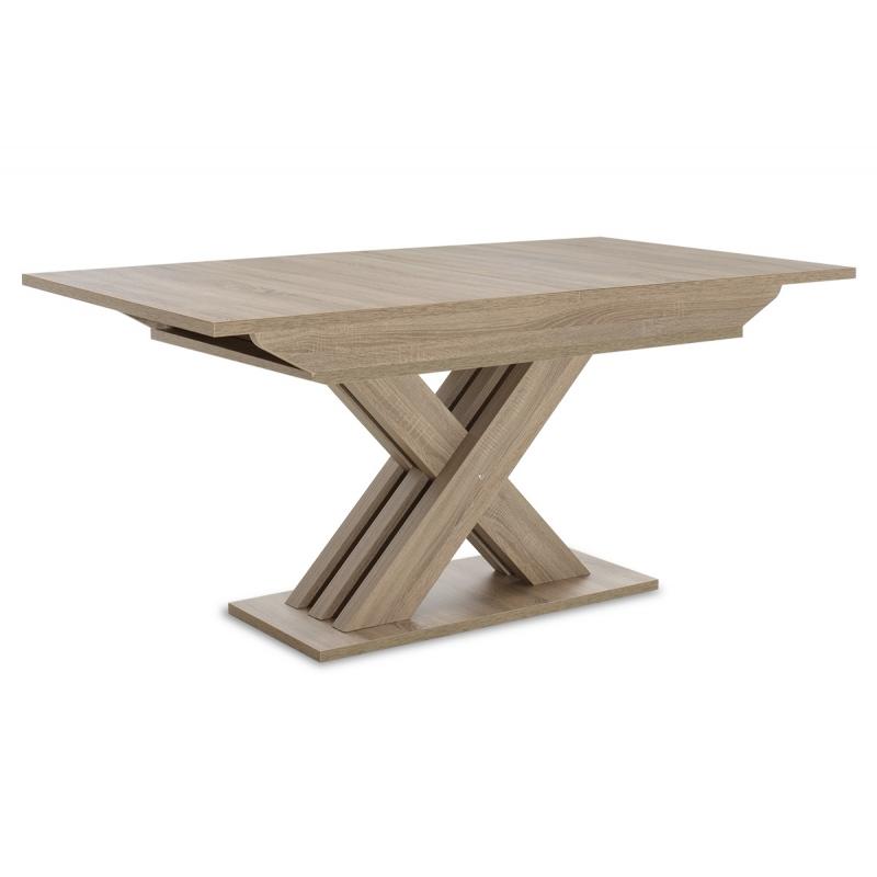 Τραπέζι Exclusive...