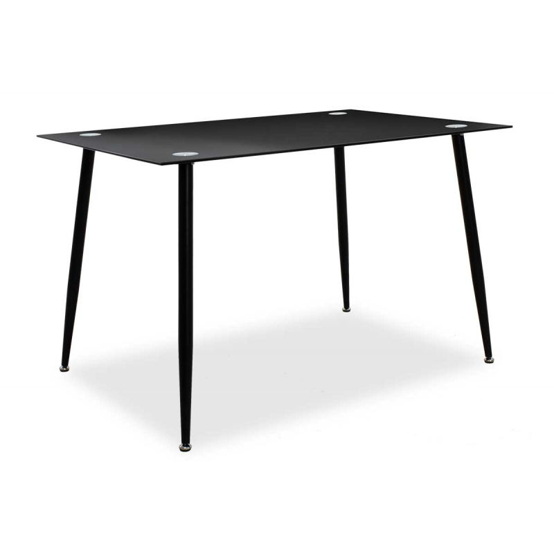 Τραπέζι Vincenzo  ορθογώνιο...