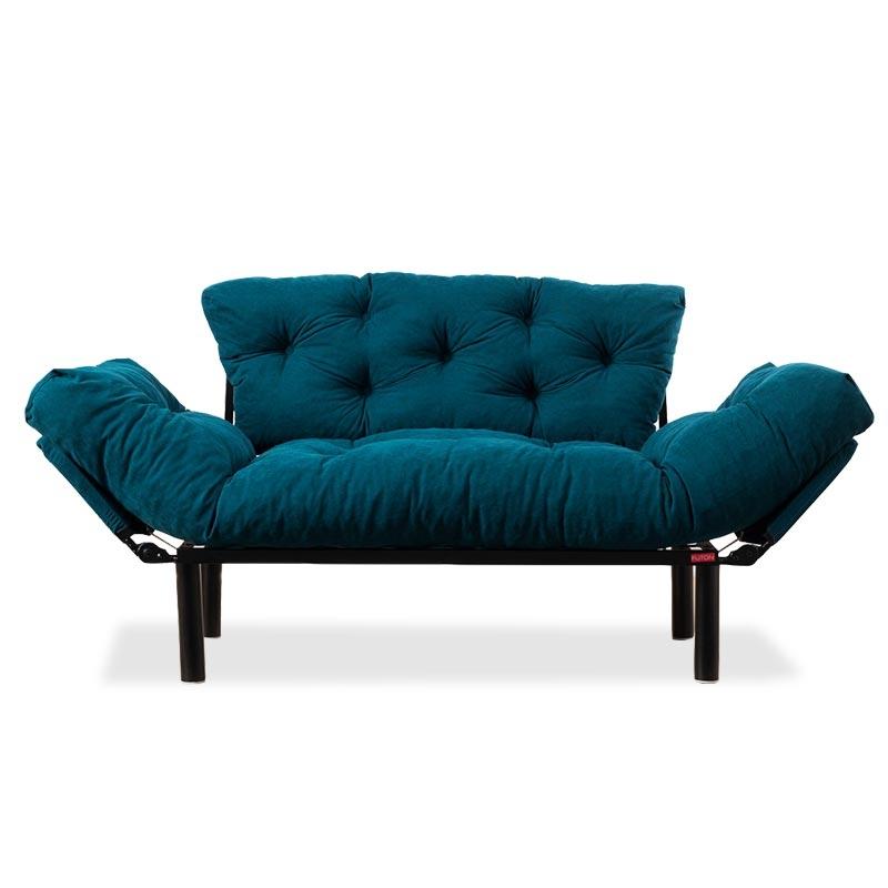 Καναπές κρεβάτι PWF-0018...