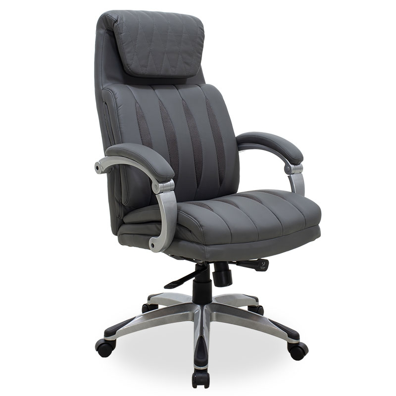 Καρέκλα γραφείου διευθυντή...