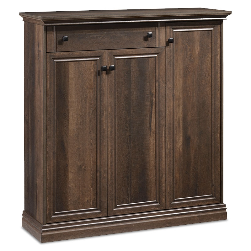 Παπουτσοθήκη-ντουλάπι...