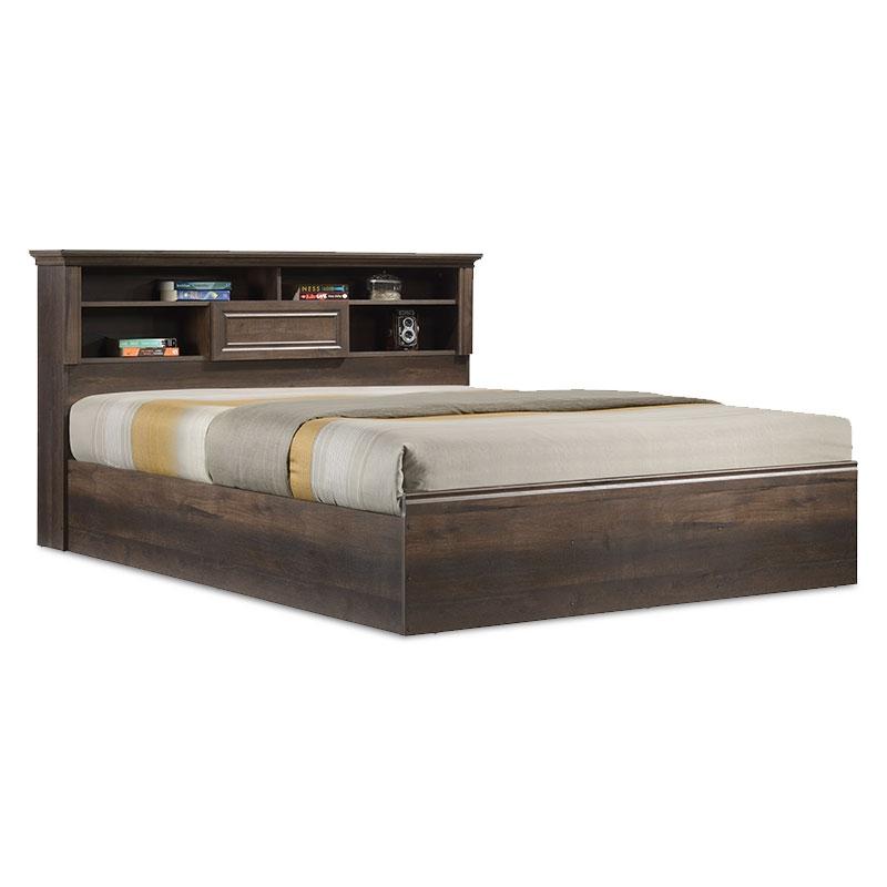 Κρεβάτι διπλό Mozart  σε...