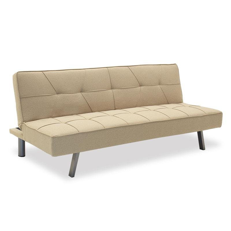 Καναπές-κρεβάτι Travis...