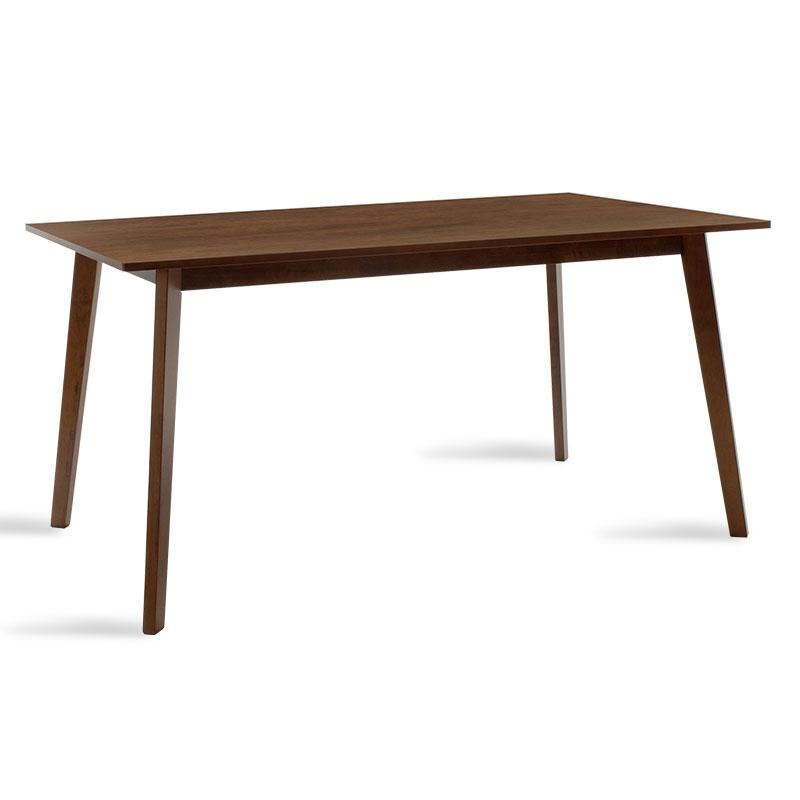 Τραπέζι Benson  MDF με...