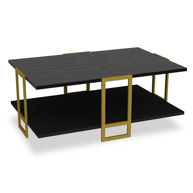Τραπέζι σαλονιού PWF-0298...