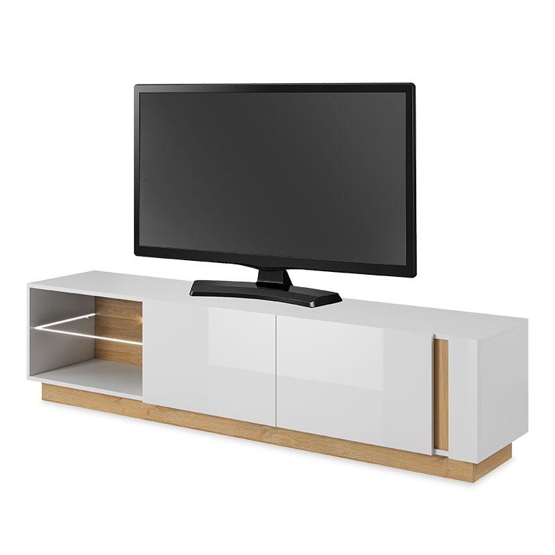 Έπιπλο τηλεόρασης Arco...
