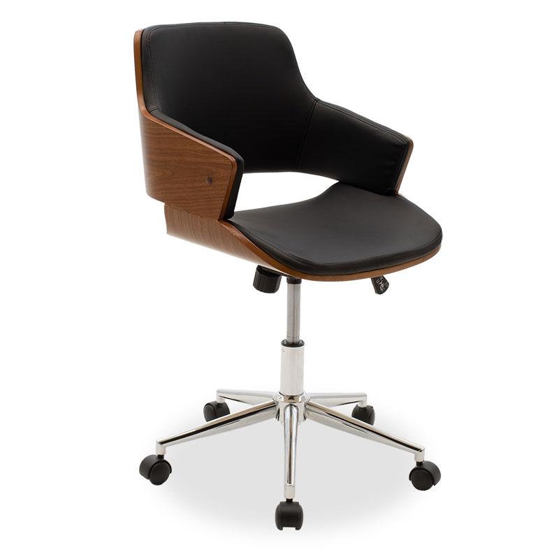 Καρέκλα γραφείου εργασίας...