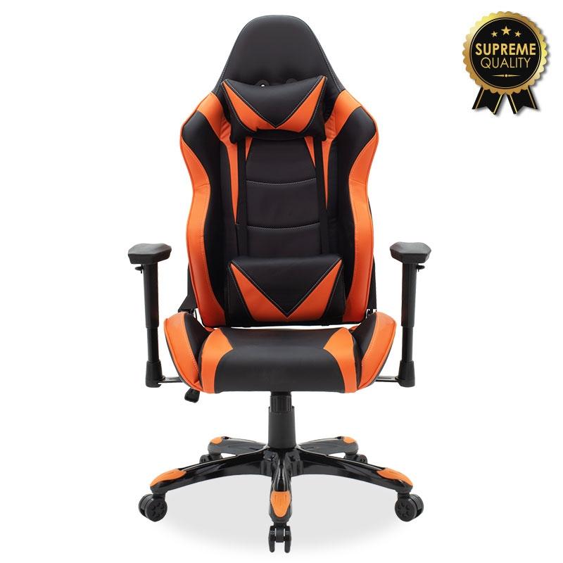 Καρέκλα γραφείου...