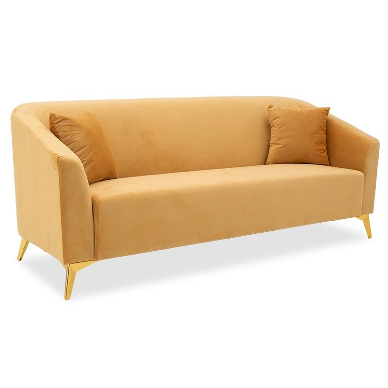 Καναπές 3θέσιος Pax  με...