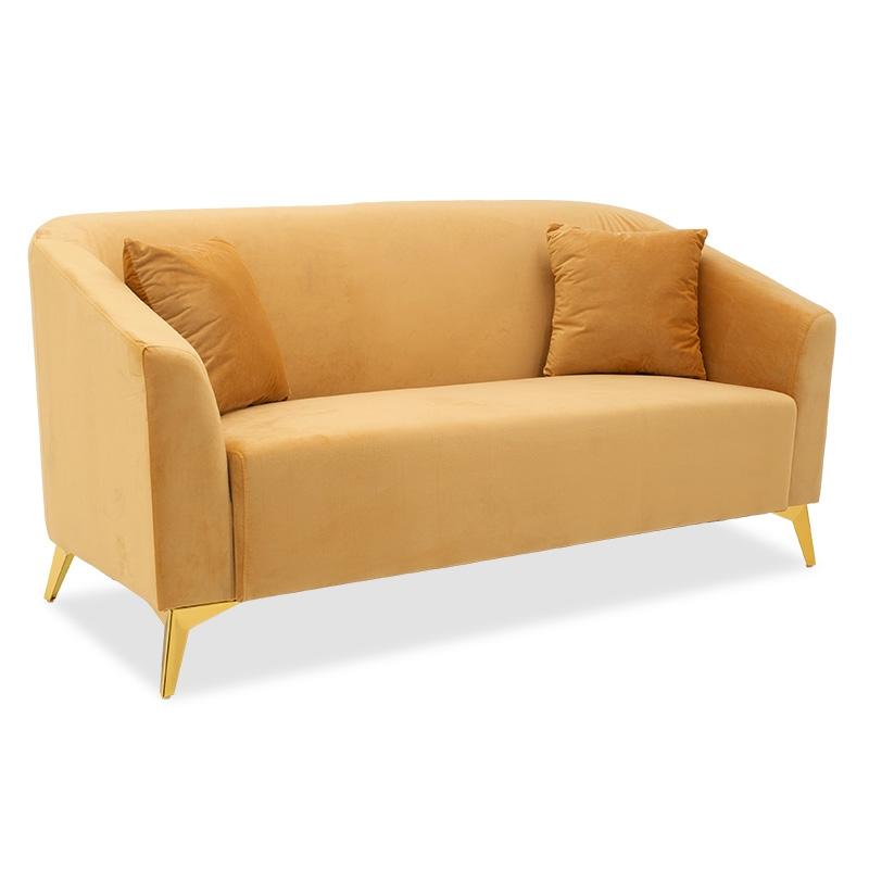 Καναπές 2θέσιος Pax...